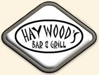 Haywood's Bar and Grill - Muncy, PA