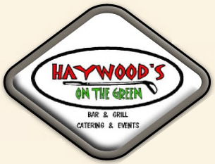 Haywood's on the Green - Mill Hall, PA
